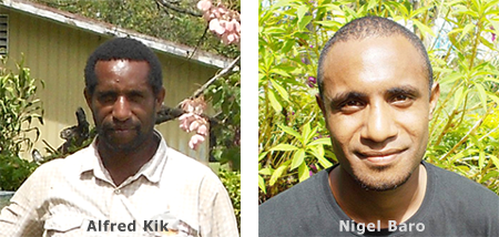 Home: png-languages-alfred-kik-nigel