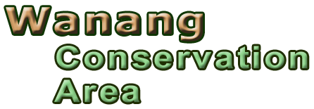 Wanang Conservation Area