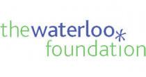 Partners: the_waterloo_foundation